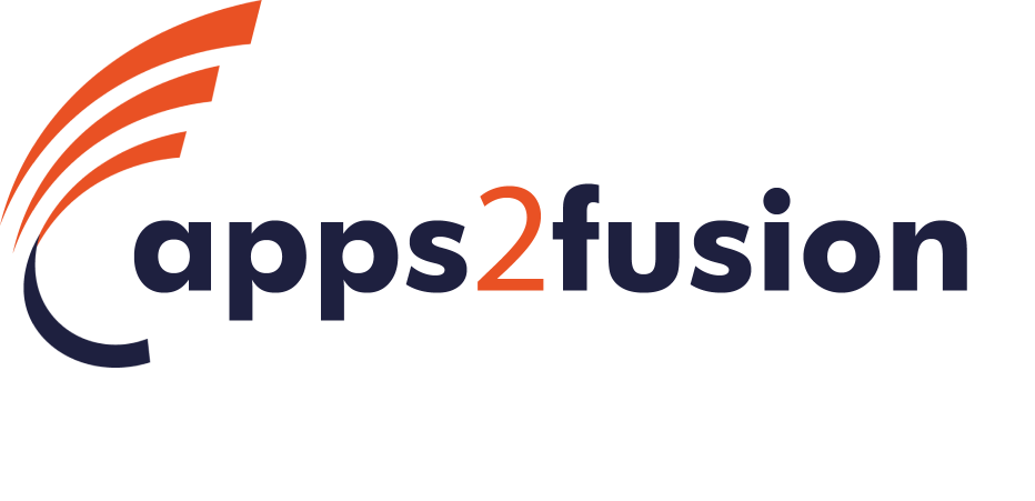 Apps2Fusion Unlimited